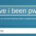 Free Data Breach Monitoring Tool