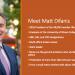 "Matt Difanis – ""Multiple Offer Madness"" Hot Coffee Webinar on 3/22"