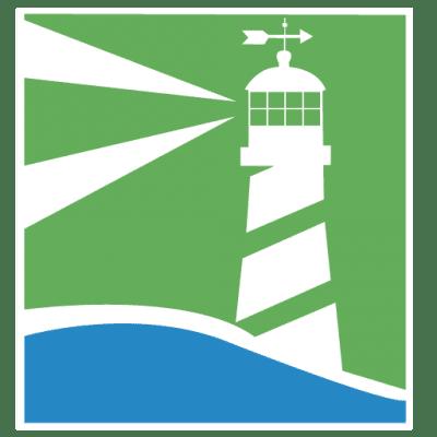 Biloxi Ocean Springs Association of Realtors