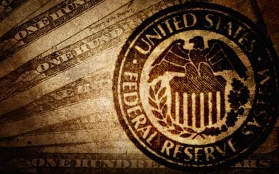 Federal Reserve elects not to raise rates in November