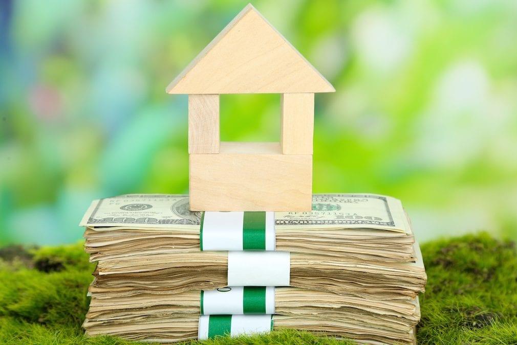 State Farm, Quicken Loans announce massive mortgage partnership