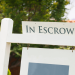 Eliminating escrow component may bring more activity to real estate