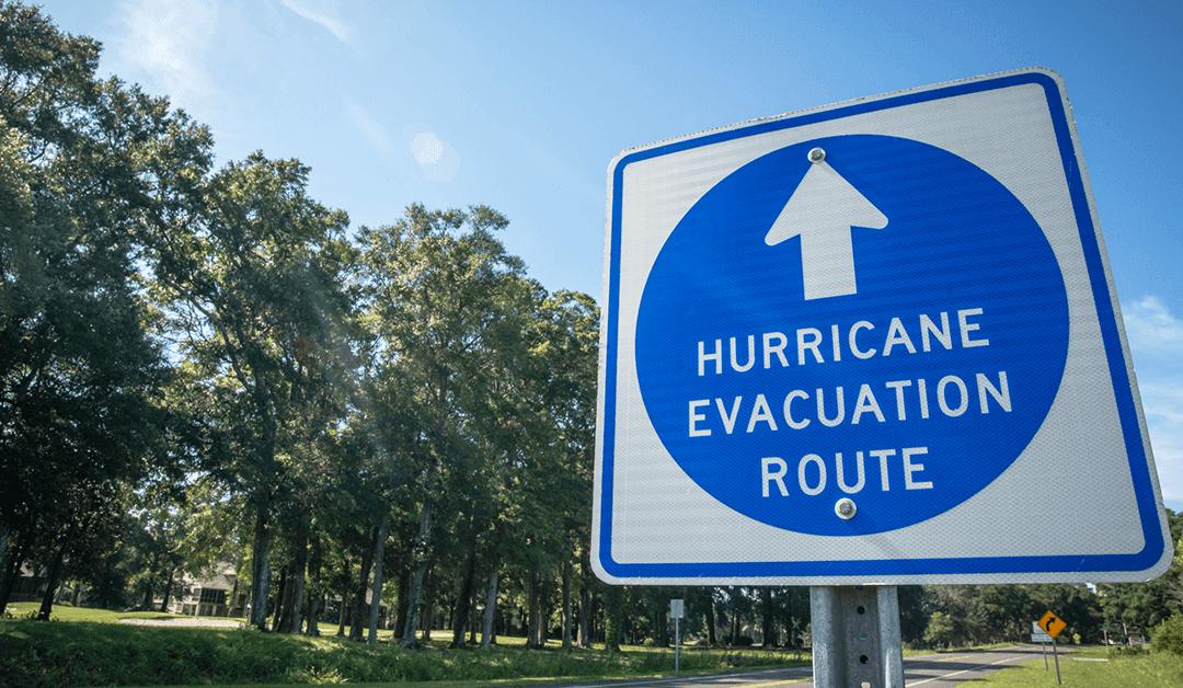 It's Time For Louisiana Homeowners Prepare for Hurricane Season