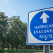 It's Time For Louisiana Homeowners Prepare for Hurricane Season