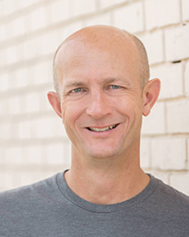 Bryan David