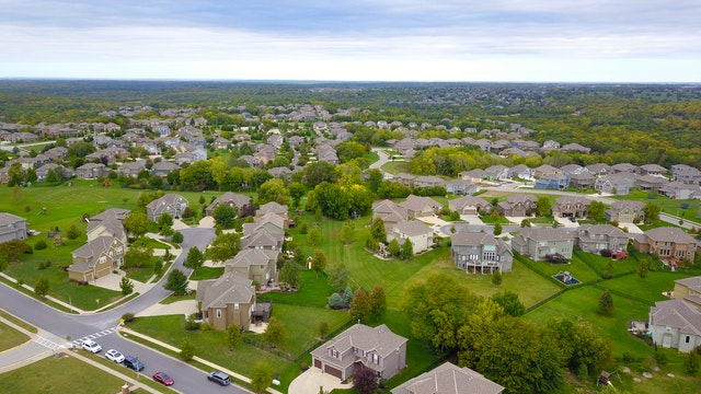 2021 Real Estate Trends To Keep An Eye On