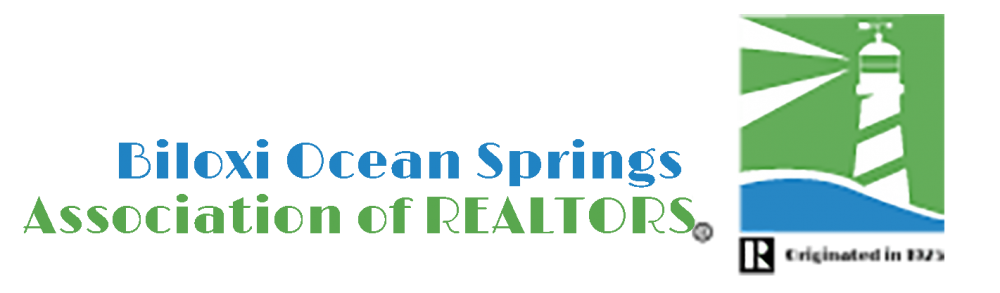 Biloxi Ocean Springs Association of Realtors