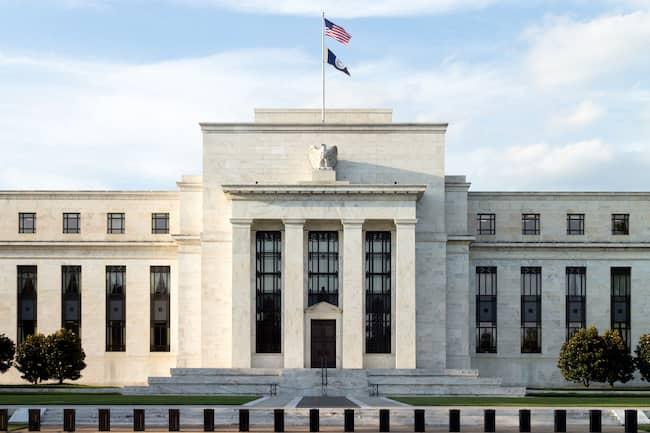 Federal Reserve Press Release – April 2021