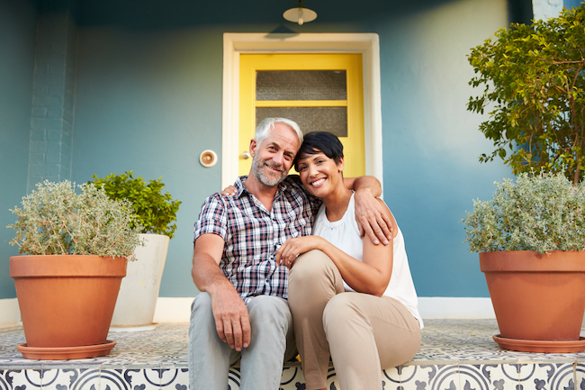 How To Pay Your Mortgage: We Answer Your Questions