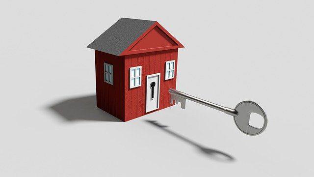 Asset Stmts + Income Verification – Mortgage Application Process