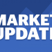 Is More Affordable Housing On The Horizon? – Market Update
