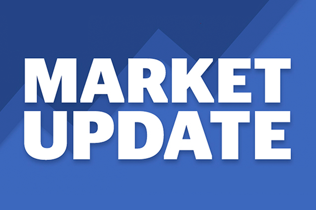 The Fed Talks Asset Purchase Wind Down – Real Estate Market Update