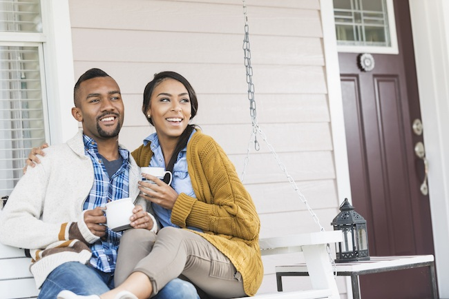 FHA ARM Loans: What You Need To Know