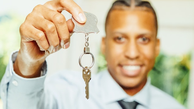 Should You Refinance Into an ARM?